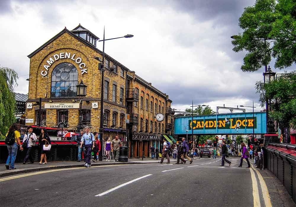 Camden_lock