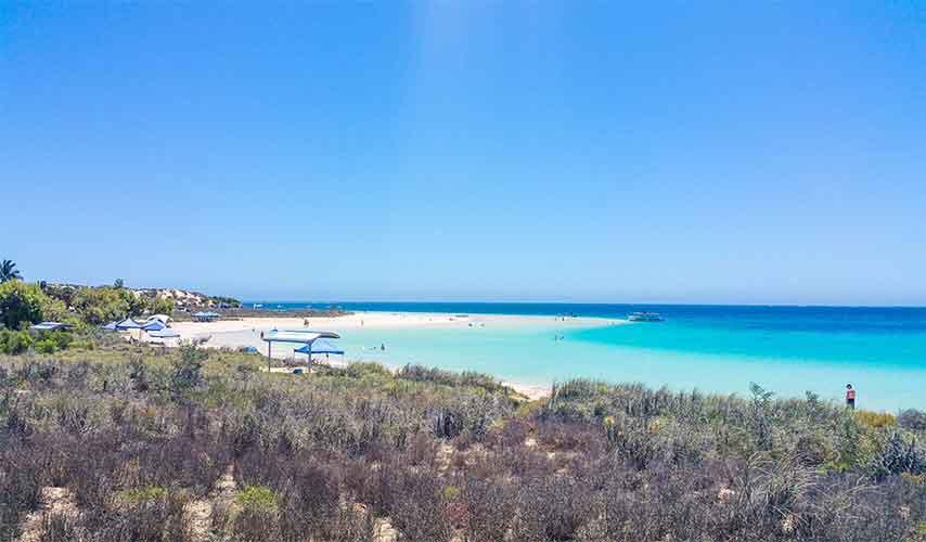 spiaggia_coral_bay