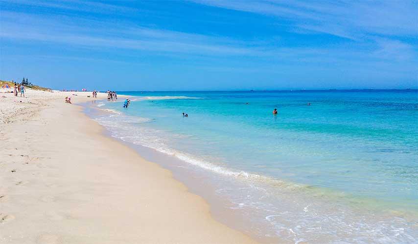 spiaggia_scarborough