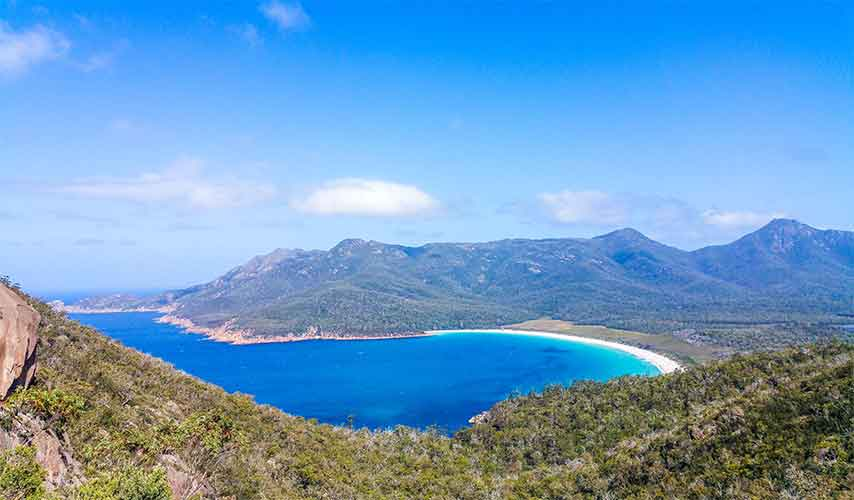 spiaggia_wineglass_bay
