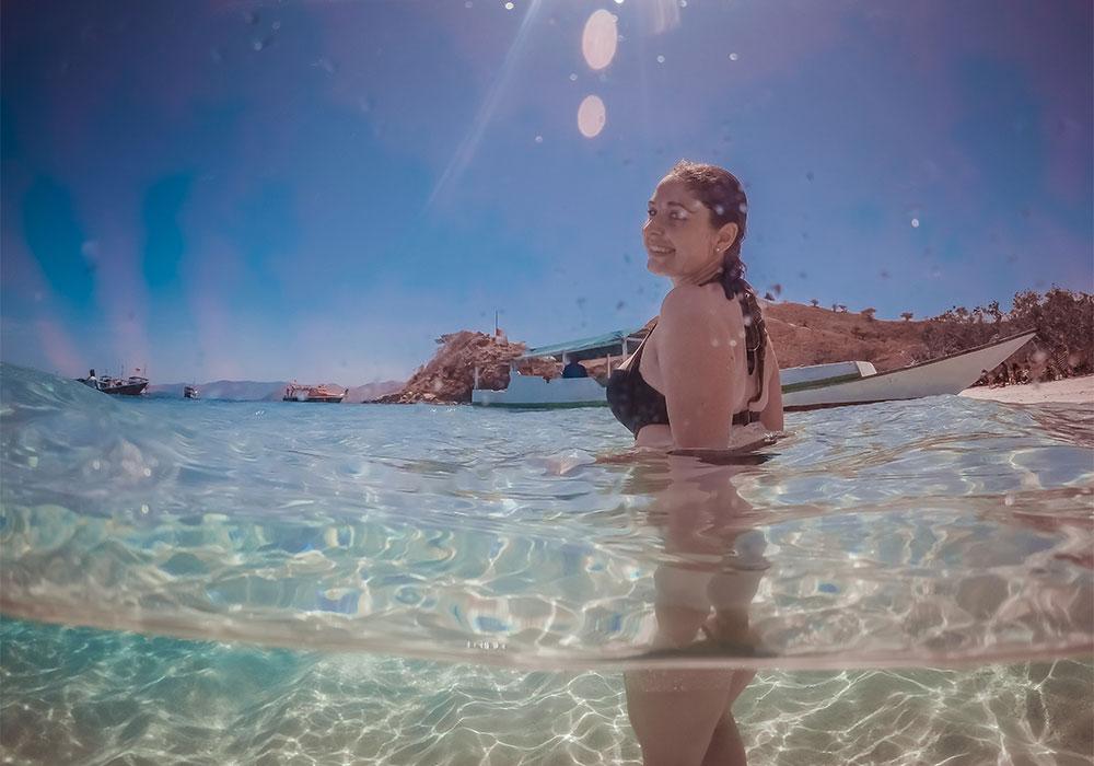 bali-cosa-vedere-spiagge