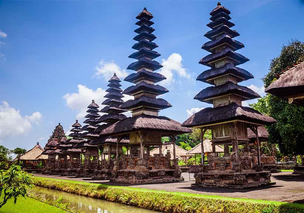 bali-cosa-vedere-templi