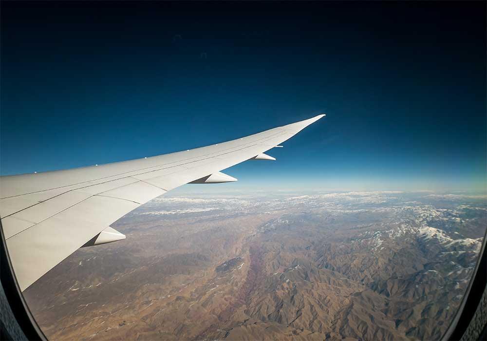 viaggiare-senza-soldi-in-asia
