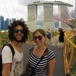 Singapore-cosa-vedere-in-un-giorno