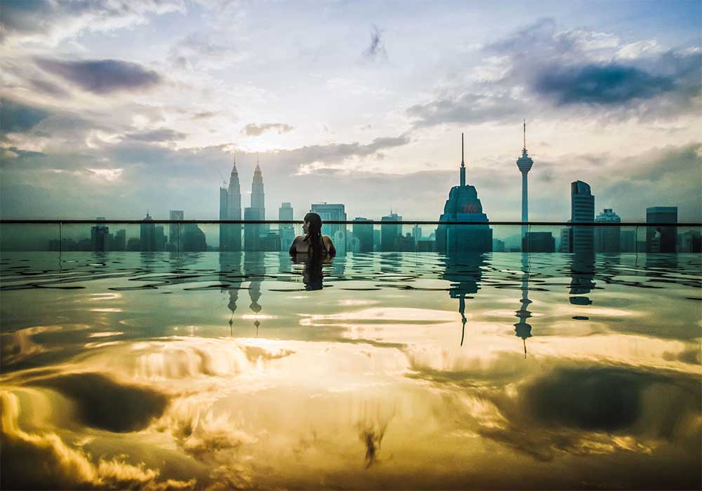 capitale-della-malesia
