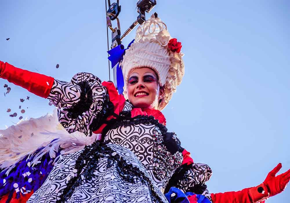 carnevale-di-venezia-2018