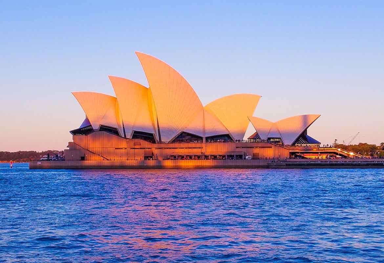 i-posti-più-belli-dell'australia