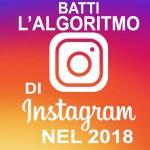 algoritmo-di-instagram