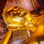 bangkok-cosa-vedere