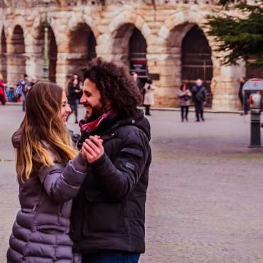 Viaggiare in coppia e non lasciarsi – 10 consigli pratici