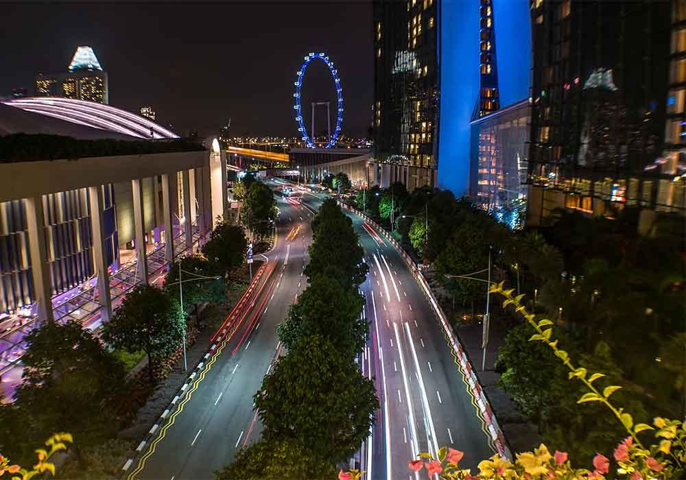singapore-cosa-vedere-in-3-giorni