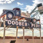 coober-pedy-città-sotteranea