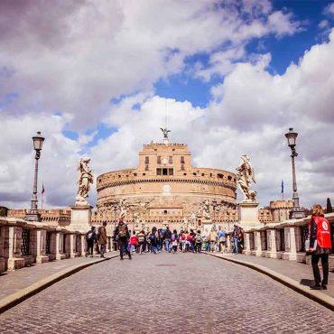 Cosa vedere a Roma in due giorni – Attrazioni imperdibili