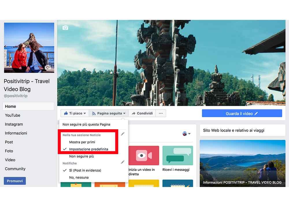 pagine-facebook-nel-2018