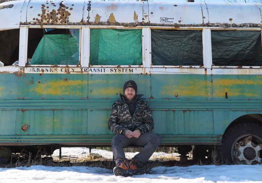mente nomade