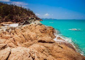 visitare-whitsunday-island