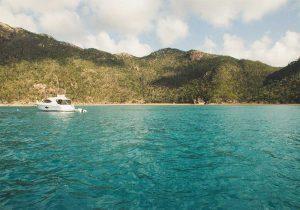 whitsunday-island-come-arrivare