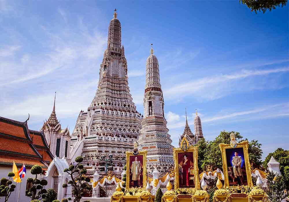 10-cose-da-vedere-a-Bangkok