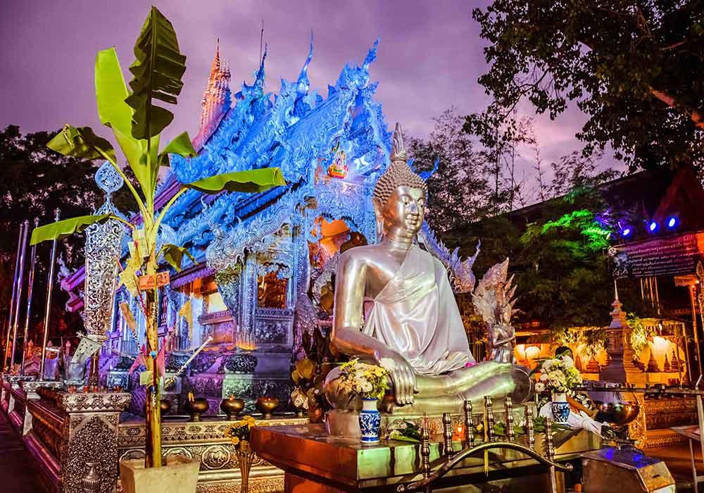 Chiang-Mai-luoghi-di-interesse