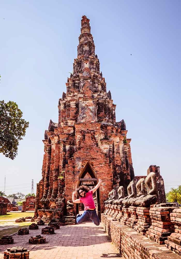 ayuttaya-templi-thailandia
