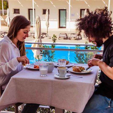 Cosa vedere a Ragusa e dintorni – La Sicilia e i siti patrimonio Unesco
