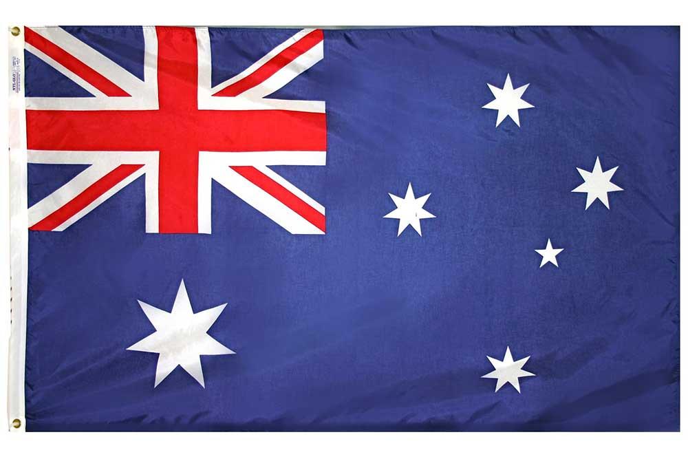 Cose-da-fare-e-vedere-in-Australia