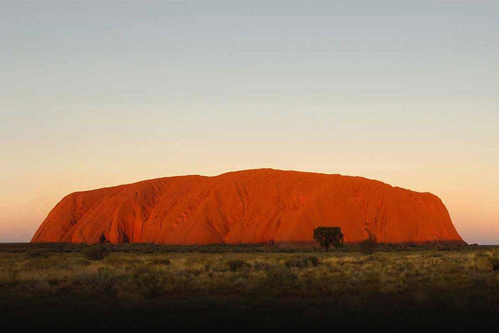 Cose da fare e vedere in Australia