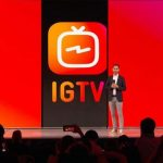 IGTV-Instagram-TV
