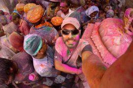Viaggi-spirituali-in-India