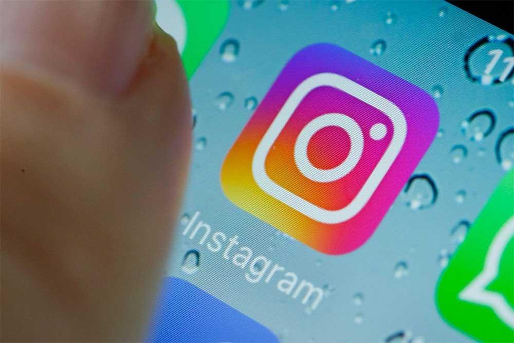 tecnica-follow-unfollow-instagram