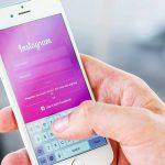 visualizzazioni delle storie su instagram