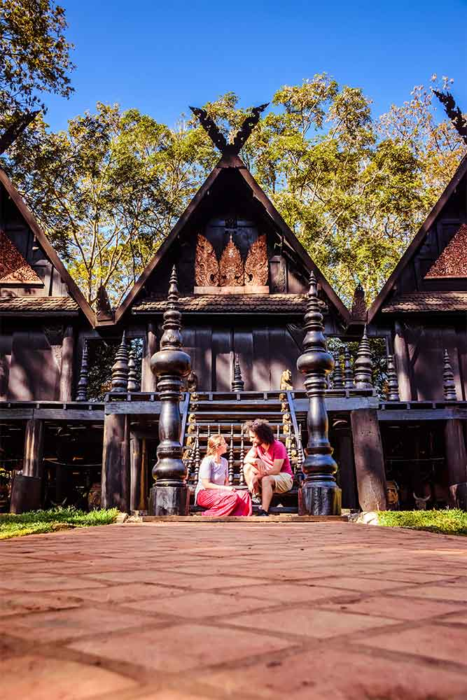 tempio-bianco-chiang-rai