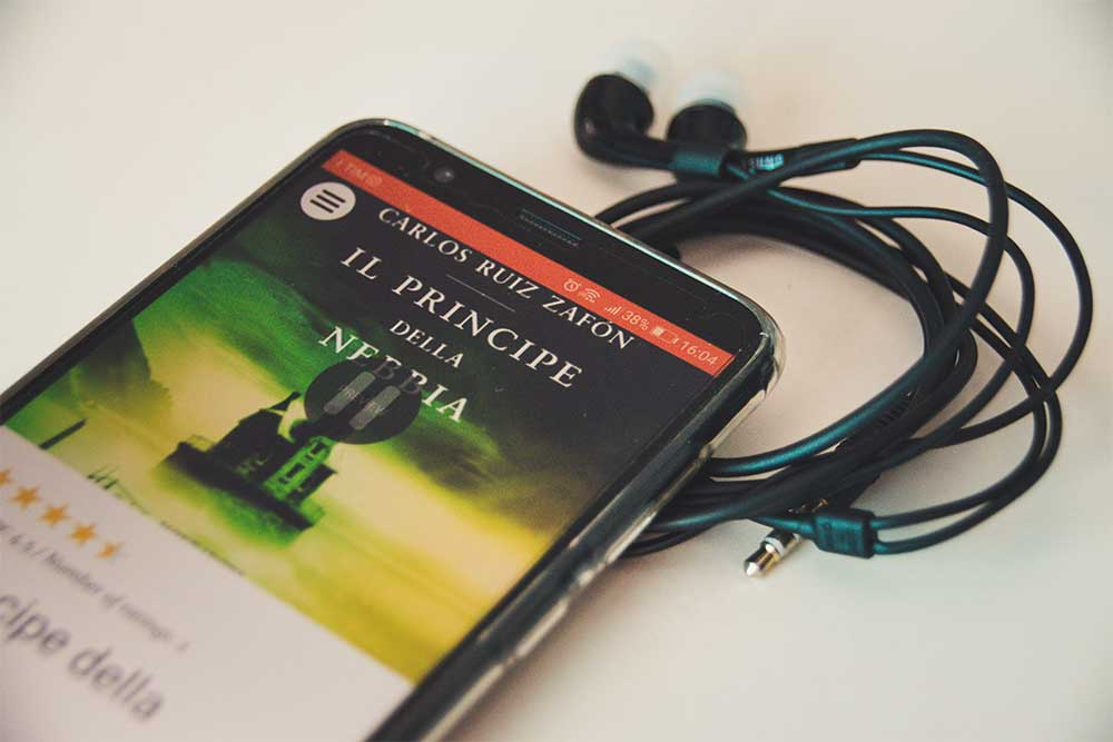 app-audiolibri