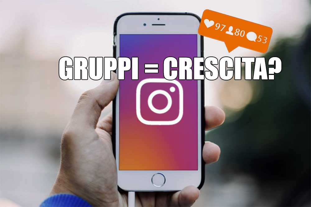 gruppi-engagement-instagram