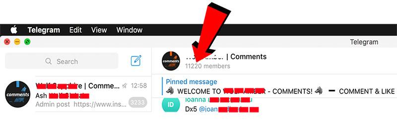 gruppi-engagement-instagram