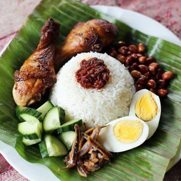 Kuala Lumpur cosa mangiare – 10 specialità da provare