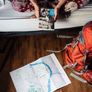 Lasciare il lavoro e viaggiare – Utopia o sogno da afferrare?