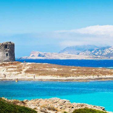 Quando andare in Sardegna – Risparmiare viaggiando