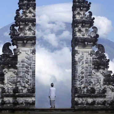 Visto per Bali – Informazioni indispensabili per visitare l'Indonesia