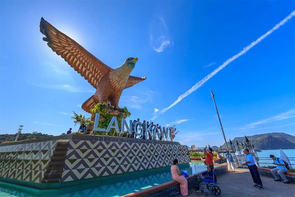 isola-di-langkawi-quando-andare