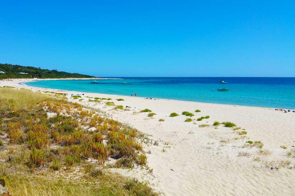 margaret-river-australia