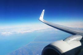 Bagaglio a mano Ryanair nuove regole