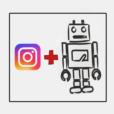 Perché Instagram non fa niente per bloccare i bot?