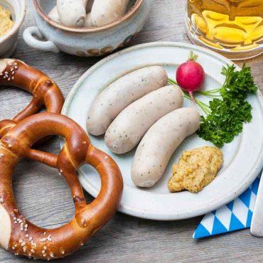 Cosa si mangia in Germania a colazione? Le Specialità Tedesche