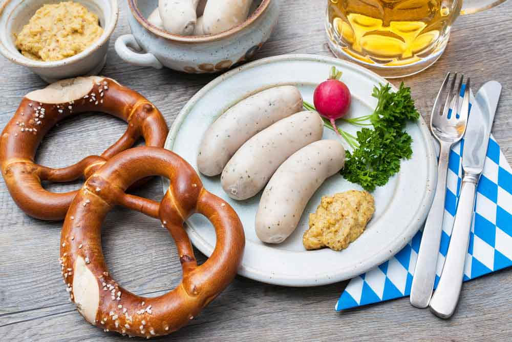 cosa-si-mangia-in-germania-a-colazione