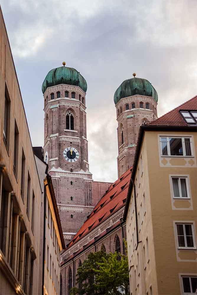 cosa-vedere-a-Monaco-di-Baviera-in-2-giorni