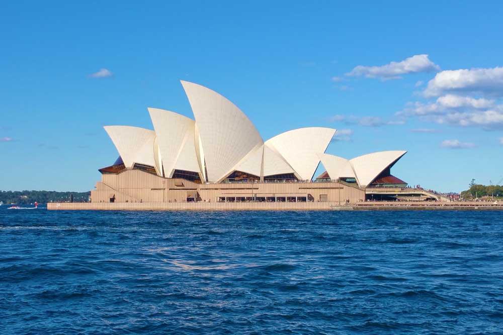 cosa-vedere-a-Sydney-in-3-giorni