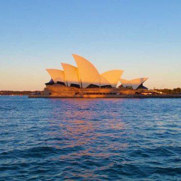 Cosa vedere a Sydney in 3 giorni – Le attrazioni principali
