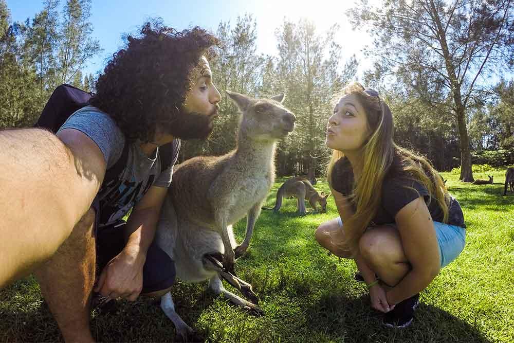 viaggi-di-gruppo-Australia
