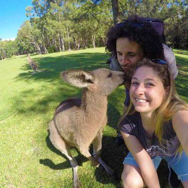 Viaggi di gruppo Australia – Sydney, Melbourne, Uluru e la Grande Barriera Corallina